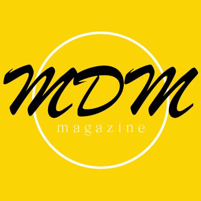 Meilleur des Mondes : Magazine inspiration lifestyle, culture & loisirs