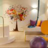 35 des Meilleurs Hôpitaux à Buissoncourt