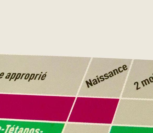 13 des Meilleurs Hôpitaux à Narbonne