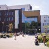 15 des Meilleurs Hôpitaux à Haraucourt