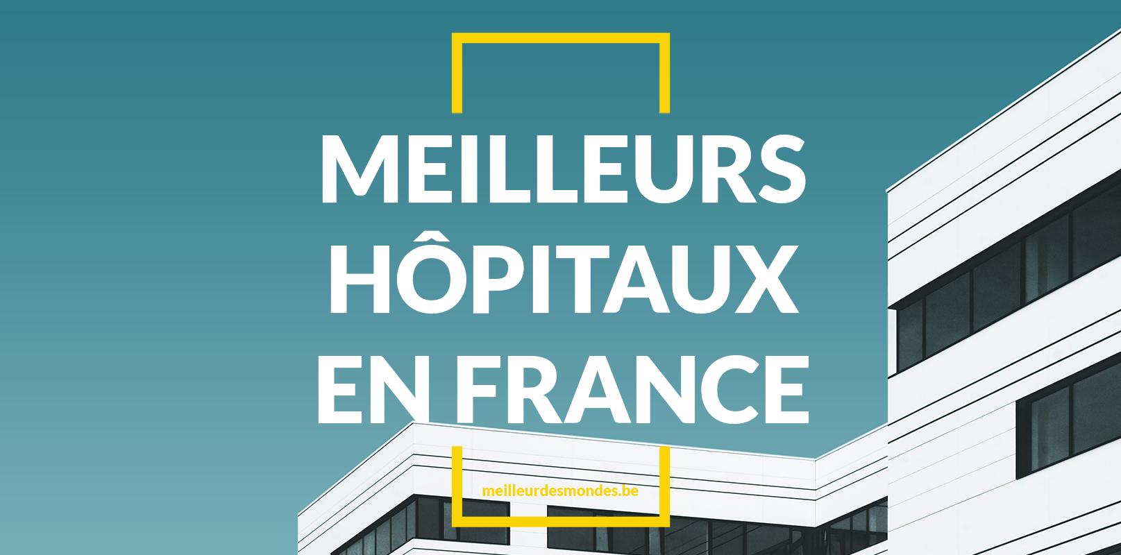 31 des Meilleurs Hôpitaux à La Francheville,Champagne-Ardenne