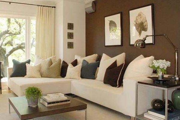 Tendance CANAPÉ - Le canapé beige : meuble classique pour le salon