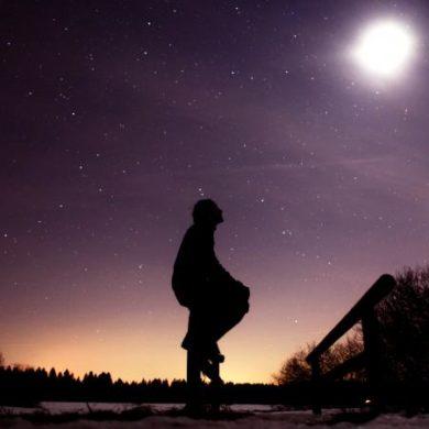 Le voyage d'astrologie de Susan Miller    LoveToKnow