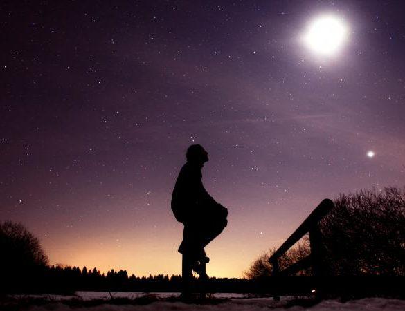 Le voyage d'astrologie de Susan Miller |  LoveToKnow