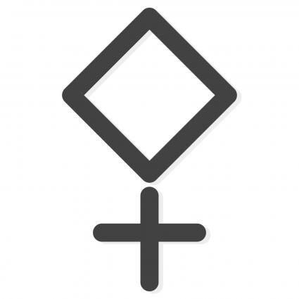 Glyphe de Pallas