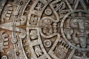 Learn about the Mayan calendar.
