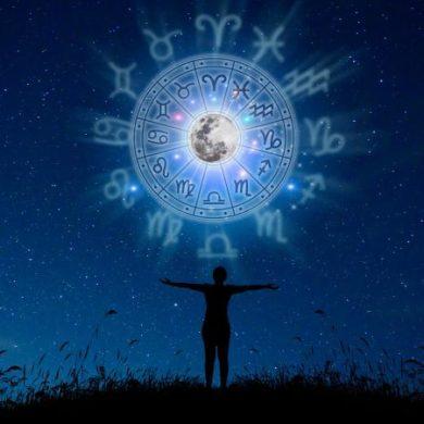 Images de symbole de signe d'étoile    LoveToKnow