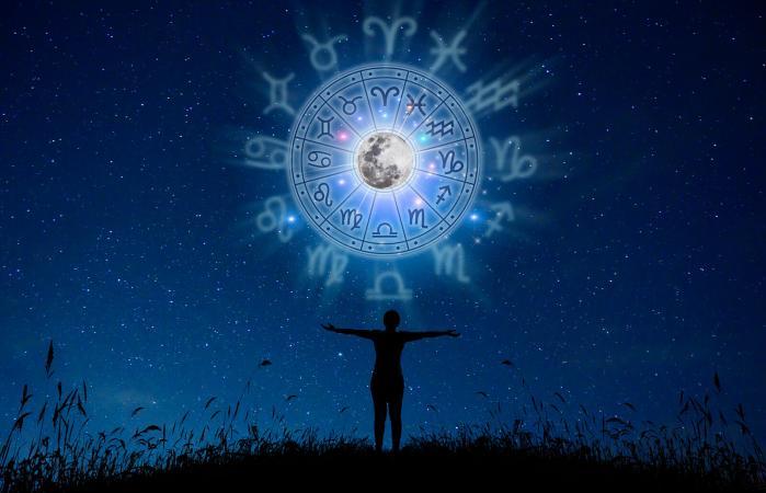 Images de symbole de signe d'étoile |  LoveToKnow