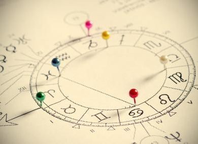 Your astrology horoscope can offer a wealth of insight.