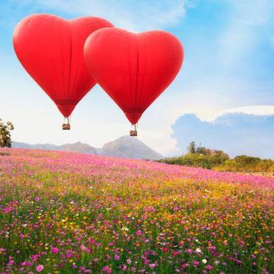 Horoscope romantique quotidien |  LoveToKnow