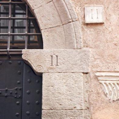 11ème Maison Astrologie Cusp Signification