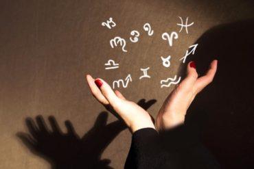 À quel point votre signe du zodiaque est-il psychique